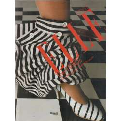 Elle Style. The 1980s