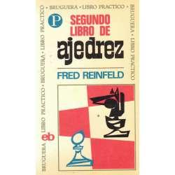 Segundo libro de ajedrez