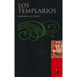 Los Templarios