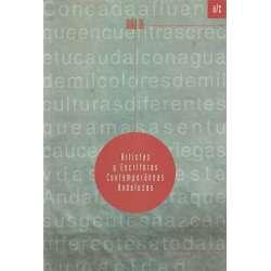 Guía de artistas y escritoras contemporáneas andaluzas