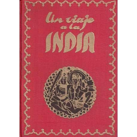 Un viaje a la India y Ceilán. Población-historia-religiones-artes-costumbres-ciudades