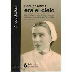 LO MEJOR DE FANTASY & SCIENCE FICTION (2ª Serie).