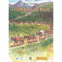 El camino de las mulas