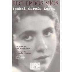 ALFONSO XIV. MIS MEMORIAS. Regente de España 1931-1946.