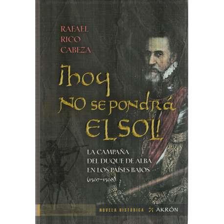 IDEOLOGÍA Y CUENTOS DE HADAS.