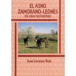 LOS DIARIOS / 1957-1989.