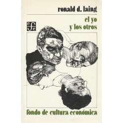 RAZÓN, DEMENCIA Y LOCURA. La formación de un psiquiatra, 1927-1957.