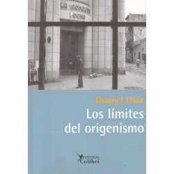 Los límites del origenismo