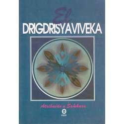 El drigdrisyaviveka
