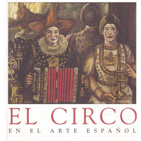 EL CIRCO.