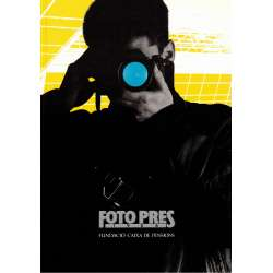 FOTO PRES 1986.