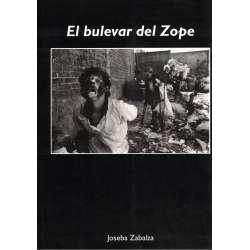 El bulevar del Zope