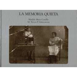 LA MEMORIA QUIETA (La fotografía en Trujillo hasta 1936).
