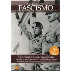 DOS MAESTROS DEL GOLPE DE MANO / CARTOUCHE / VIDOCQ. Los Grandes Procesos de la Historia.
