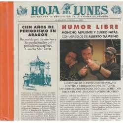 EL LIBRO DE LOS AGUARDIENTES Y LICORES.