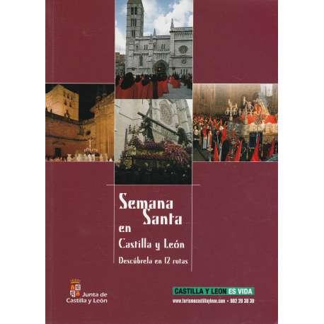 CATALUÑA. Tomo II. -Introducción literaria. -Arte.