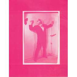 ICONOFAGIA. Imaginería Fotográfica Mexicana del Siglo XX. Sala de Exposiciones Canal de Isabel II 11del 02 al 27/03 del 2005.