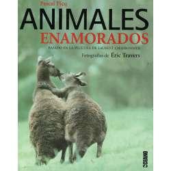 Animales enamorados