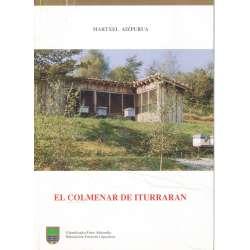 El colmenar de Iturraran