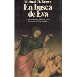 EN BUSCA DE EVA.