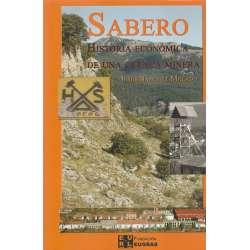 Sabero. Historia económica de una cuenca minera