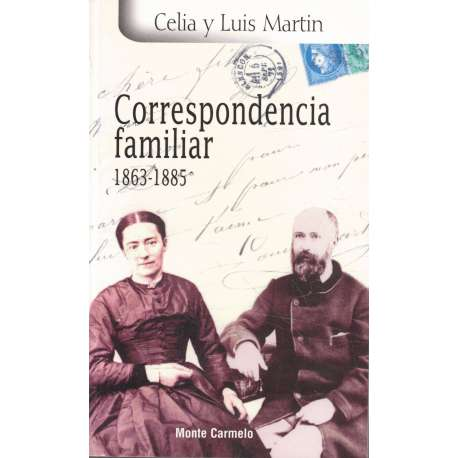 CORRESPONDENCIA DIPLOMÁTICA DEL NUNCIO TIBERI (1827-1834).