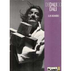 Dedálico Dalí