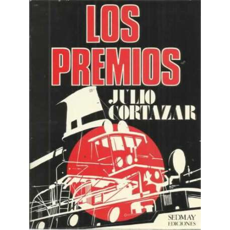 LOS PREMIOS