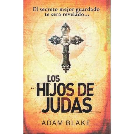 Los hijos de Judas