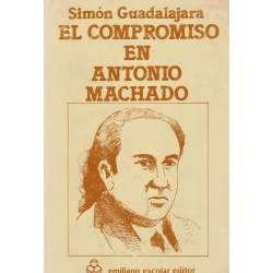El compromiso en Antonio Machado