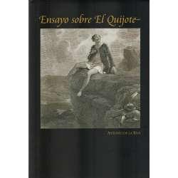 Ensayo sobre El Quijote