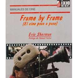 FRAME BY FRAME (El cine paso a paso).