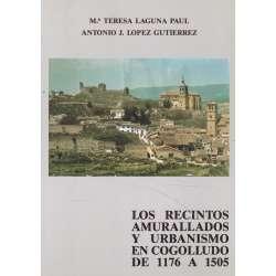TRATADO DE ENOLOGÍA. CIENCIAS Y TÉCNICAS DEL VINO. Tomo IV: CLARIFICACIÓN Y ESTABILIZACIÓN. MATERIAL