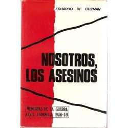 NOSOTROS, LOS ASESINOS