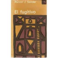EL FUGITIVO.