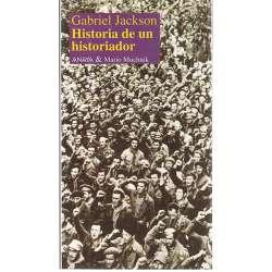 HISTORIA DE UN HISTORIADOR