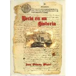 Yecla en su historia: I/ Desde los primeros pobladores hasta la Guerra de la Independencia