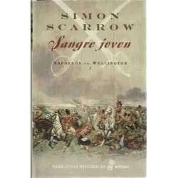 SANGRE JOVEN. I/. Napoleón vs. Wellington