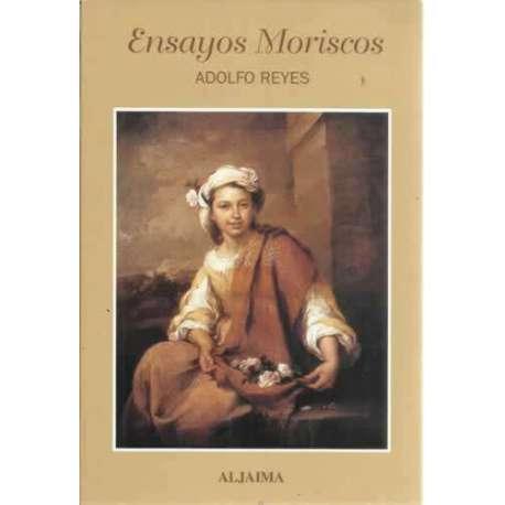 ENSAYOS MORISCOS