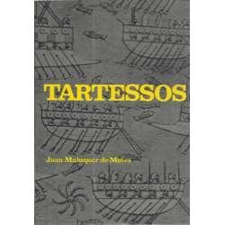 Tartessos. La ciudad sin historia