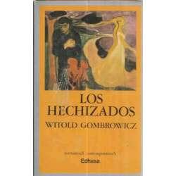 LOS HECHIZADOS