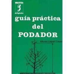 GUÍA PRÁCTICA DEL PODADOR