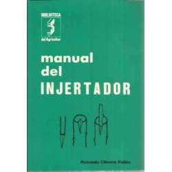 MANUAL DEL INJERTADOR
