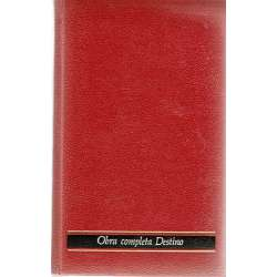 GLOSA DEL MUNDO EN TORNO. Articulos 1 (1940-1953) / MESA REVUELTA