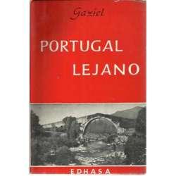 PORTUGAL LEJANO