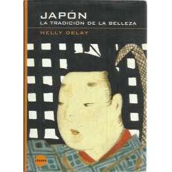 JAPÓN La tradición de la belleza