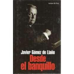 DESDE EL BANQUILLO. Las razones de un indulto histórico