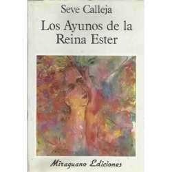 LOS AYUNOS DE LA REINA ESTER