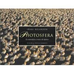 Photosfera, La naturaleza a través del objetivo