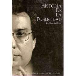 HISTORIA DE LA PUBLICIDAD.
